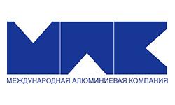 Международная алюминиевая компания